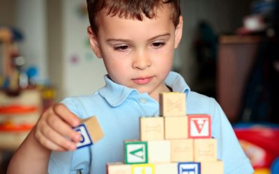 The Differences Between Autism and ADHD